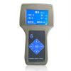 雾霾天气用LB-100 PM2.5/PM10检测仪