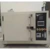 DHG-A 无氧烤箱