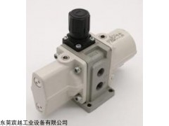 日本原装SMC流量控制阀种类