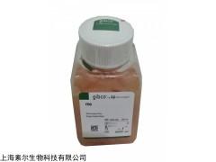GIbco马血清16050-122