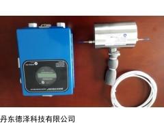 INTEK 小于5ml/min流量的微小液体流量计