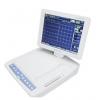 光电心电图机ECG-2450