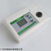 价格 WGZ-1A数显精密台式浊度计仪