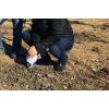 布鲁克便携式土壤养分测定仪