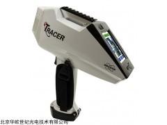 Tracer手持式XRF分析仪