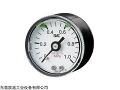SMC压力表G42-G43-G46