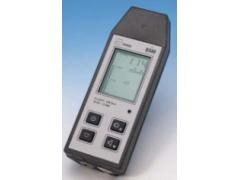 美国赛默飞FH40G-L 辐射测量仪(顺丰包邮)