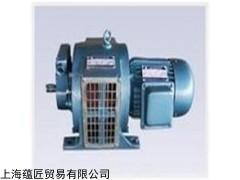 SIEBERT数码显示器 S102-F6/14/0R-000/0B-A0