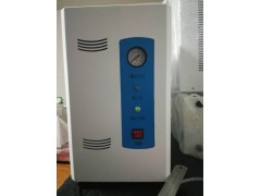 HHA-3L 空气发生器/气相色谱专用
