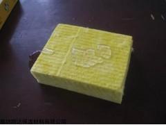 杭州防火玻璃棉板