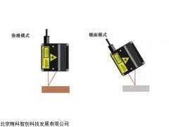 JK0925-2MM 压电位移激光测微仪
