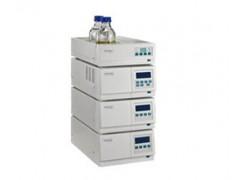 LC310 高效液相色谱仪分析