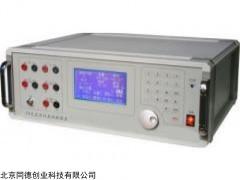 JJ-ZB 交直流儀表校驗裝置