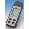 美国赛默飞FH40GL-10 辐射检测仪(现货包邮)