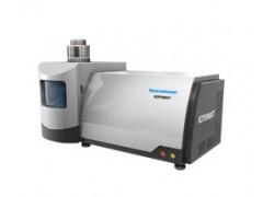ICP 2060T 汽油中硅的检测