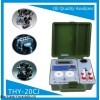 THY-20CJ油品分析仪器
