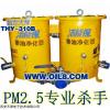 THY-310B柴油滤水器