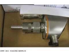 DS2503/SU7000 西安IFM易福门传感器价格