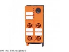 ANT430/TA2502 陕西西安易福门IFM读写头价格