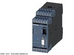 3UF7010-1AB00-0 西门子电子保护器价格