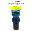 型号:XZ999-M24615 超声波水位计