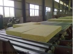 江门抚州岩棉板每吨价格
