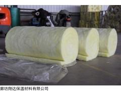 商丘防水玻璃棉毡厂家直销
