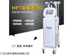 LB-HPT 经络理疗养生仪功能hpt养疗仪的作用及用法