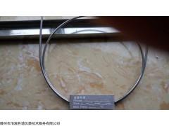 GDX-102 環境空氣二氧化碳測定填充柱