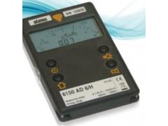 德国6150AD6 便携式剂量率仪(现货包邮)