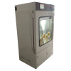 LB-FK10 路博低濃度恒溫恒濕稱重系統