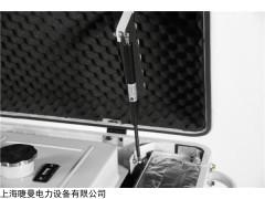 GT-650TSI 改装车用5千瓦柴油发电机订购电话