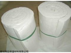 岳阳硅酸铝纤维毯价格信息