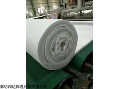 硅酸铝甩丝毯厂家商机