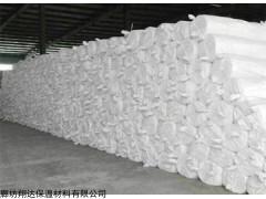 硅酸铝耐火纤维毯生产厂家
