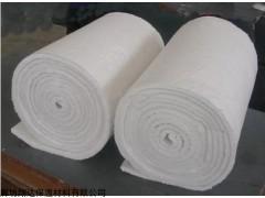 防火型硅酸铝纤维毯指定厂家