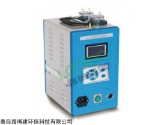 LB-2型智能烟气采样器