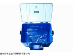 LB-3500型气袋法采样器