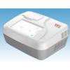 CSY-ZW 非洲猪瘟PCR检测仪全套设备