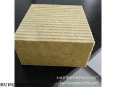 中密度防水岩棉板供应商