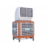 RDF 润东方环保空调换气工程计算