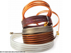 GDX-101不銹鋼填充柱