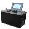 工业炉窑使用LB-3040-A紫外吸收烟气监测系统