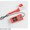 MS-C 牛仔布水份测定仪   纱线水分检测仪