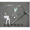 型号:HW077-DIK-5212 土壤气体取样器
