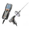 德国德图Testo340 烟气分析仪
