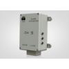 ZS4噪声扬尘自动监测仪