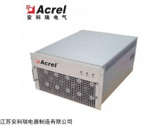 ANSVG-G-A 50-25 安科瑞混合动态滤波补偿模块