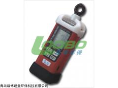 GX-3000复合式多种气体检测仪
