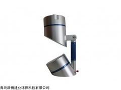 LB-FKC-1型浮游空气尘菌采样器